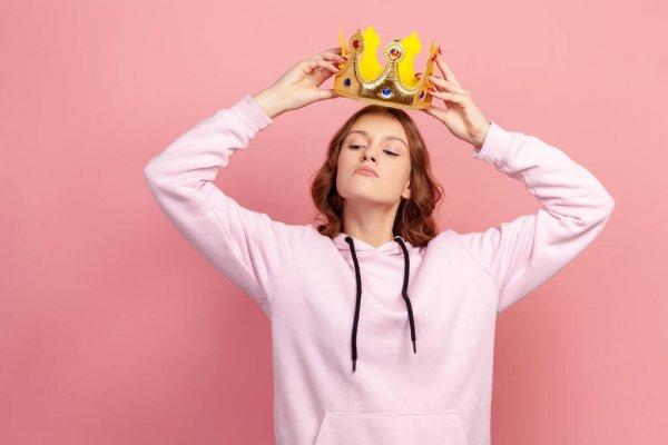 Ketahui Ciri-ciri Princess Syndrome dan Cara Menghentikannya